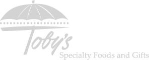 Toby Specialty Foods